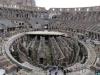 Rome-041