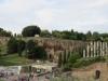 Rome-045