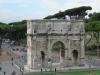 Rome-046