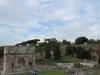 Rome-048