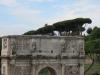 Rome-052