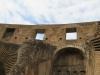 Rome-055