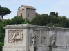 Rome-057