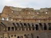 Rome-066