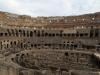 Rome-067