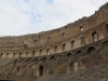 Rome-073