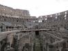 Rome-076