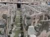 Rome-077