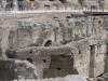 Rome-080