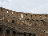 Rome-082
