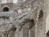 Rome-083