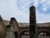Rome-085