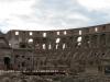 Rome-086