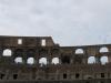 Rome-087