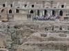 Rome-089