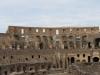 Rome-091