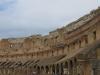 Rome-092