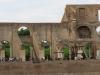 Rome-093