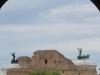 Rome-099