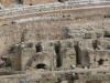 Rome-103