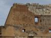Rome-106