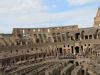 Rome-109