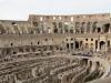 Rome-110
