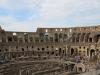 Rome-111