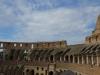 Rome-113
