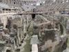 Rome-117