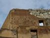 Rome-119