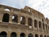Rome-124