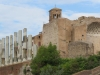 Rome-127