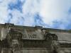 Rome-128