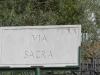 Rome-133