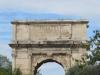 Rome-135