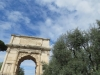 Rome-137