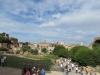 Rome-142
