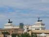 Rome-143
