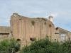 Rome-148