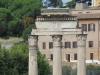 Rome-149