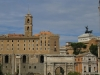 Rome-160