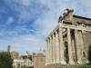 Rome-161