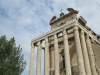 Rome-162