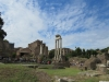 Rome-165