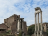 Rome-166