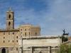 Rome-172
