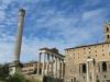 Rome-174