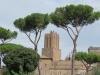 Rome-178