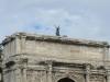 Rome-181